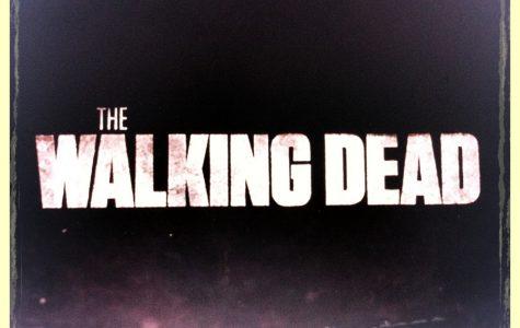 The Walking Dead: Sink or Swim?