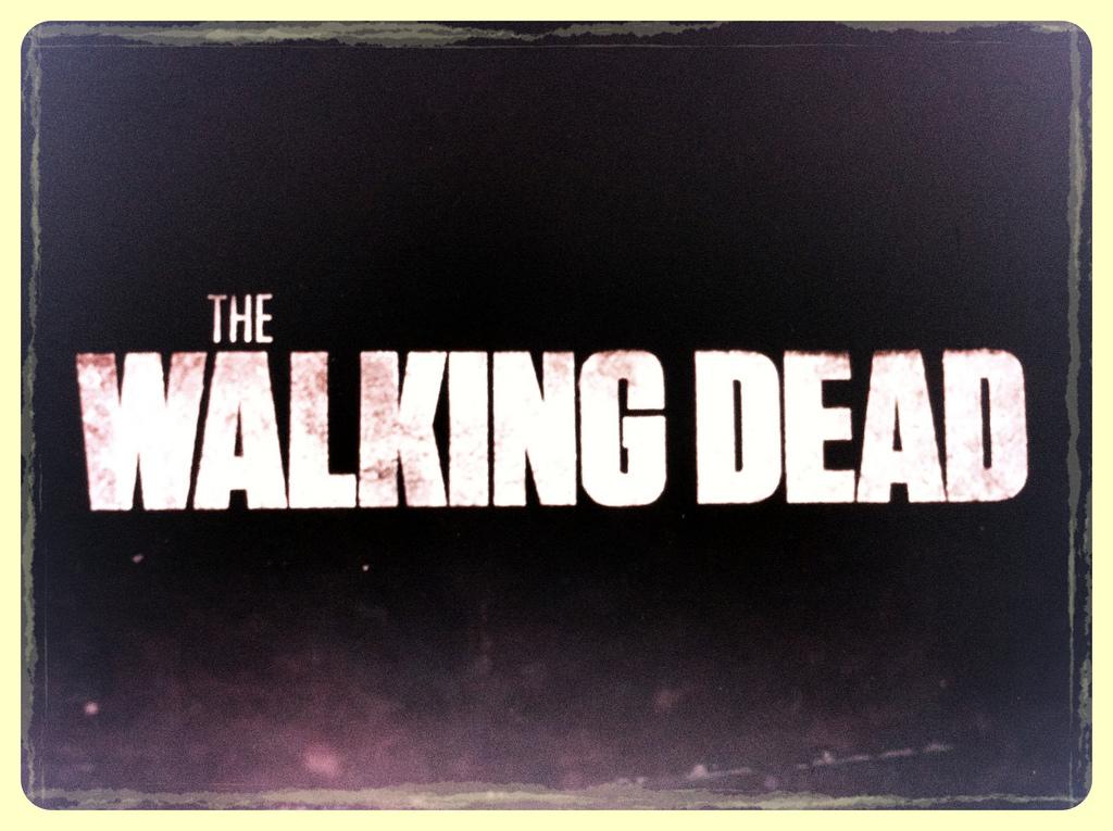 The+Walking+Dead%3A+Sink+or+Swim%3F
