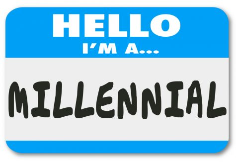 Do Millenials and Generation Z get a fair shake
