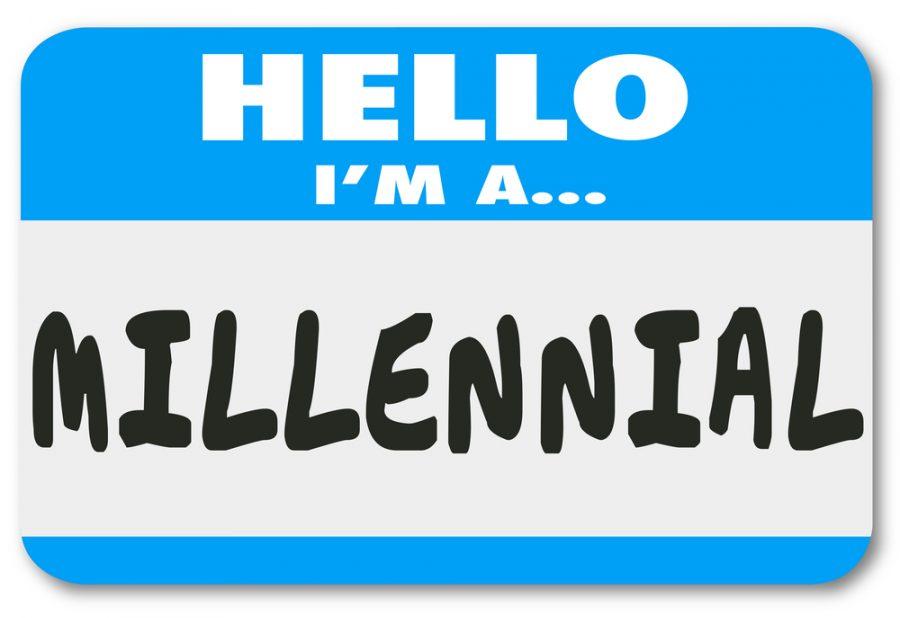 Do+Millenials+and+Generation+Z+get+a+fair+shake