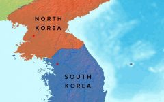 What makes dealing with North Korea so difficult?