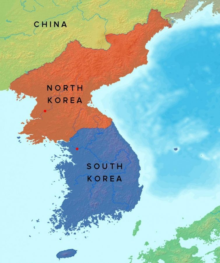 What+makes+dealing+with+North+Korea+so+difficult%3F