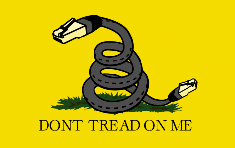 Why net neutrality is important and why it's under attack!