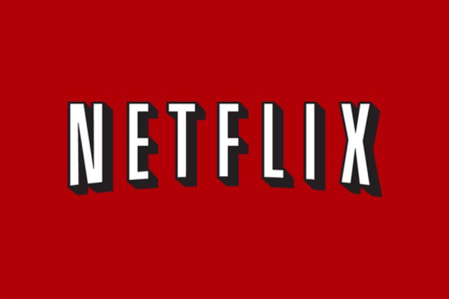 Binge-worthy+Netflix+Shows