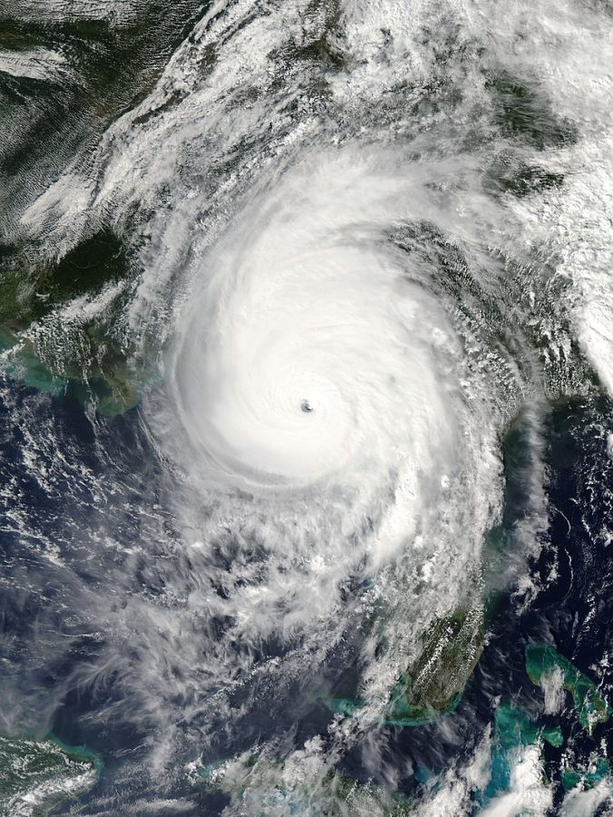 Hurricanes+and+Flooding