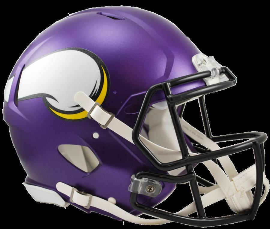 NFL+Draft+predictions
