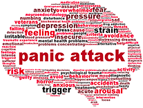 An insider's perspective on Panic Attacks